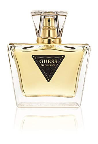 Guess Seductive Eau de Toilette Spray